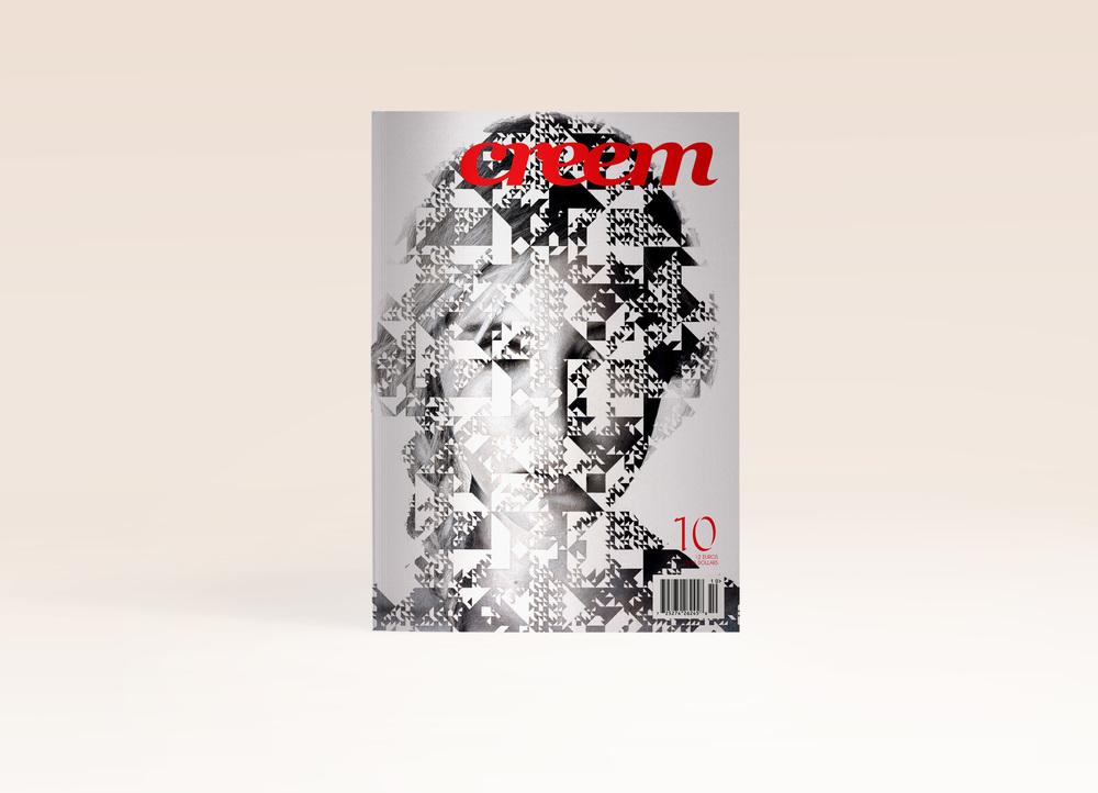 cream10cover.jpg