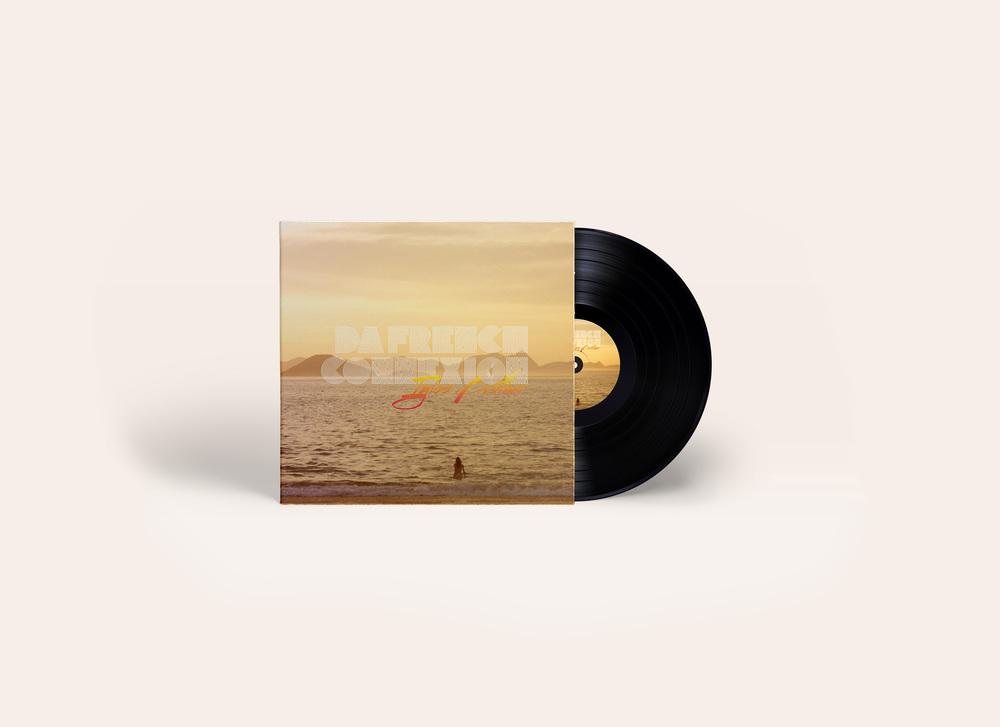 RecordSleeve_vinyl.jpg