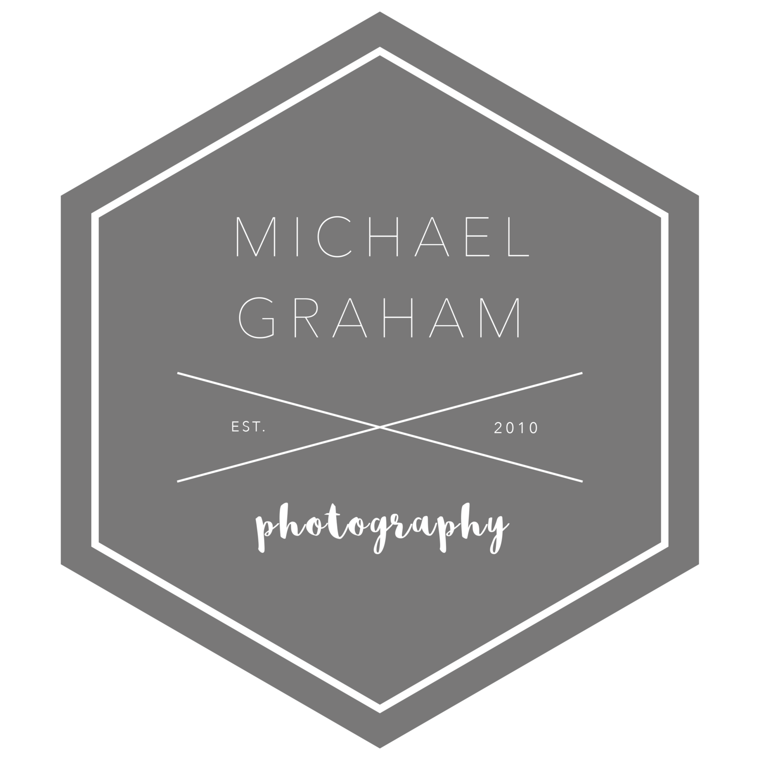 Michael Graham Photography | Fine Art | North Carolina Wedding Photographer
