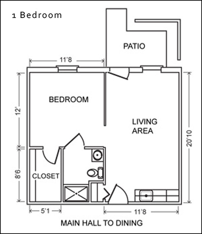 independent_living_1bed_diag.jpg