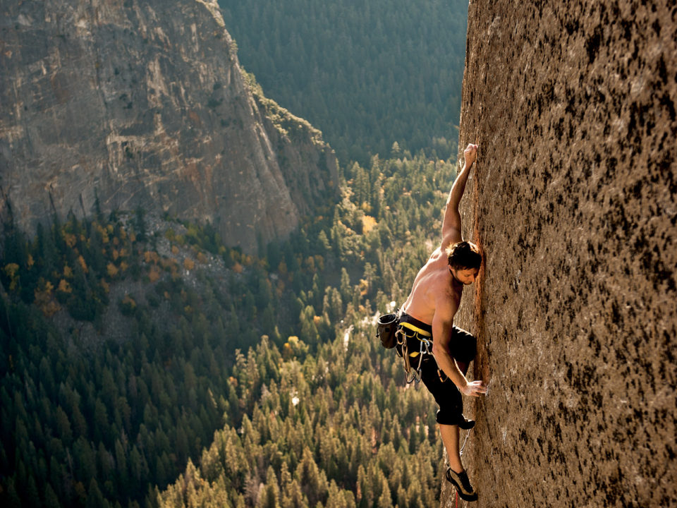 tommy-caldwell-capitain_Jimmy-Chin-960x720.jpg