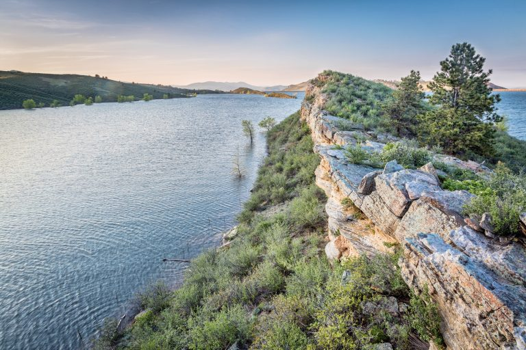 Horsetooth-Reservoir-Ridge-Marekuliasz-OutThere-Colorado-768x512.jpg