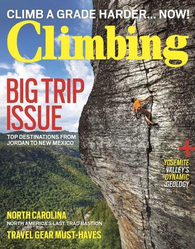 climbing maga.jpg