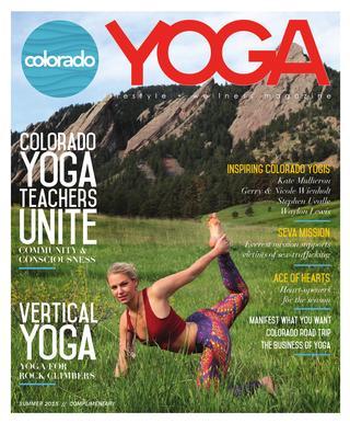 co yog.jpg