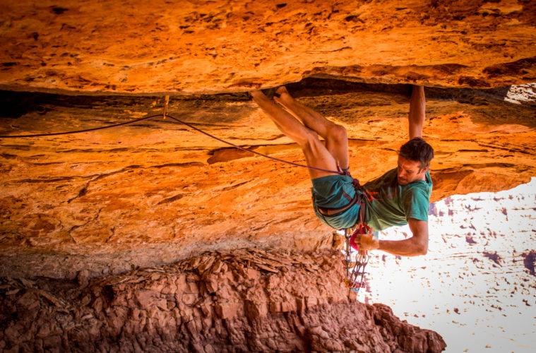 Climbing-Addicts-chalk-3-4.37.10-PM-759x500.jpg