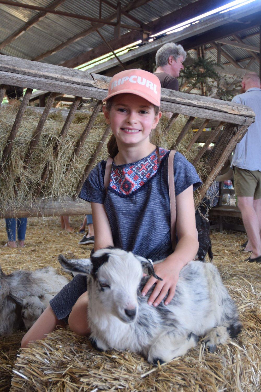 Daisy Gruar (10), Daylesford.jpg