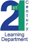 21_Logo.jpg