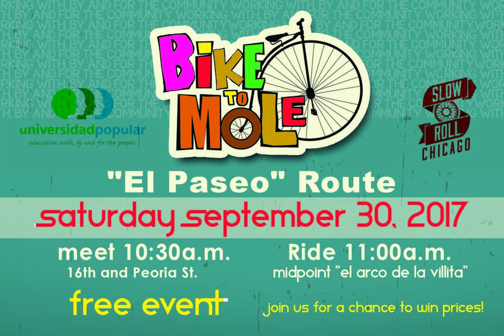 bike_to_mole_flyer.jpg