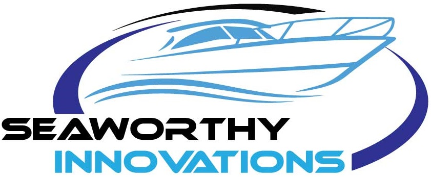 Seaworthy Innovations
