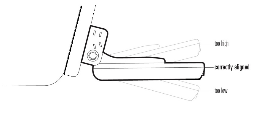 Transducer Placement.jpg