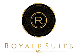 Lingerie Restaurant and Bar in Melbourne | Royale Suite