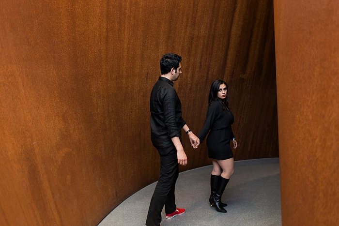 san-francisco-museum-of-modern-art-engagement-photography-lilouette-06.jpg