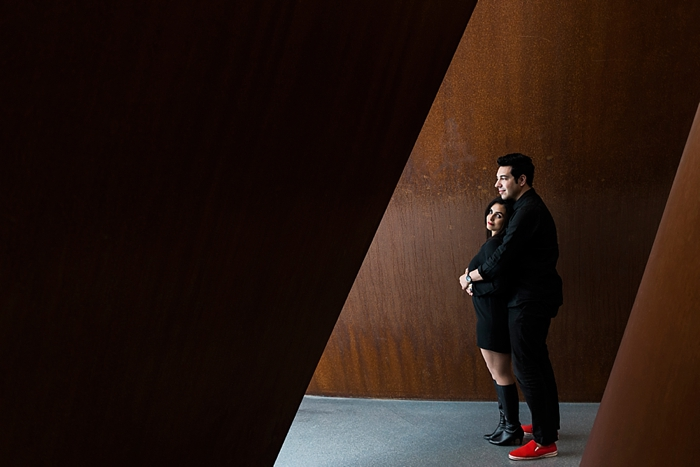 san-francisco-museum-of-modern-art-engagement-photography-lilouette-08.jpg