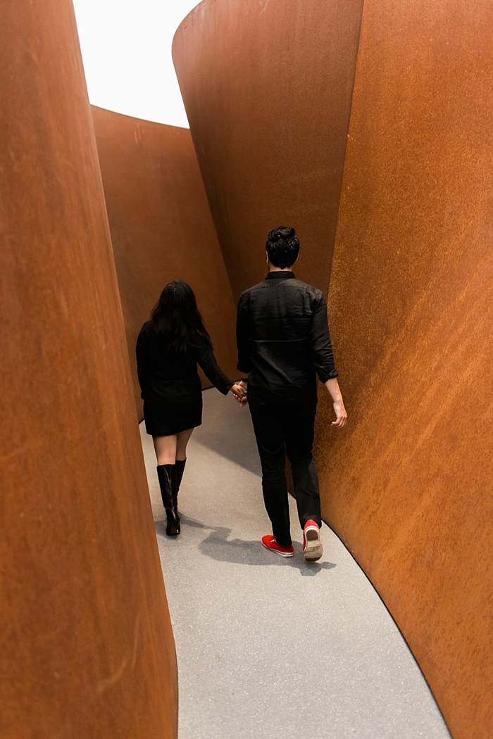san-francisco-museum-of-modern-art-engagement-photography-lilouette-07.jpg