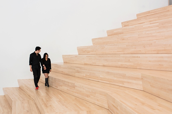 san-francisco-museum-of-modern-art-engagement-photography-lilouette-09.jpg