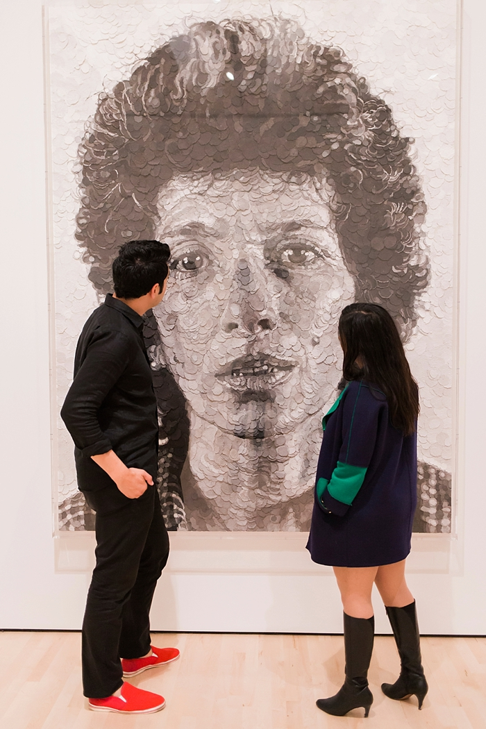 san-francisco-museum-of-modern-art-engagement-photography-lilouette-19.jpg