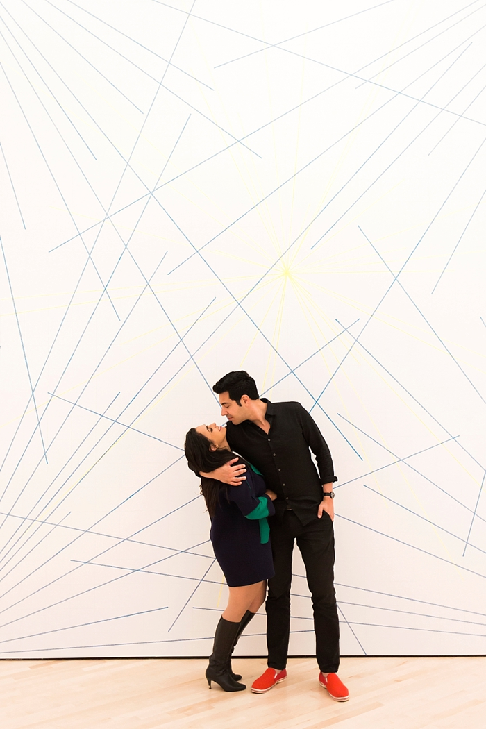 san-francisco-museum-of-modern-art-engagement-photography-lilouette-22.jpg