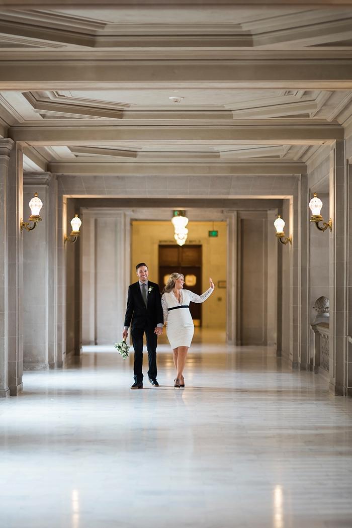 san-francisco-city-hall-wedding-photography-lilouette-02.jpg