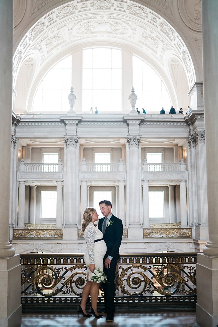 san-francisco-city-hall-wedding-photography-lilouette-01.jpg