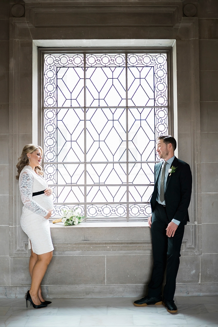 san-francisco-city-hall-wedding-photography-lilouette-04.jpg