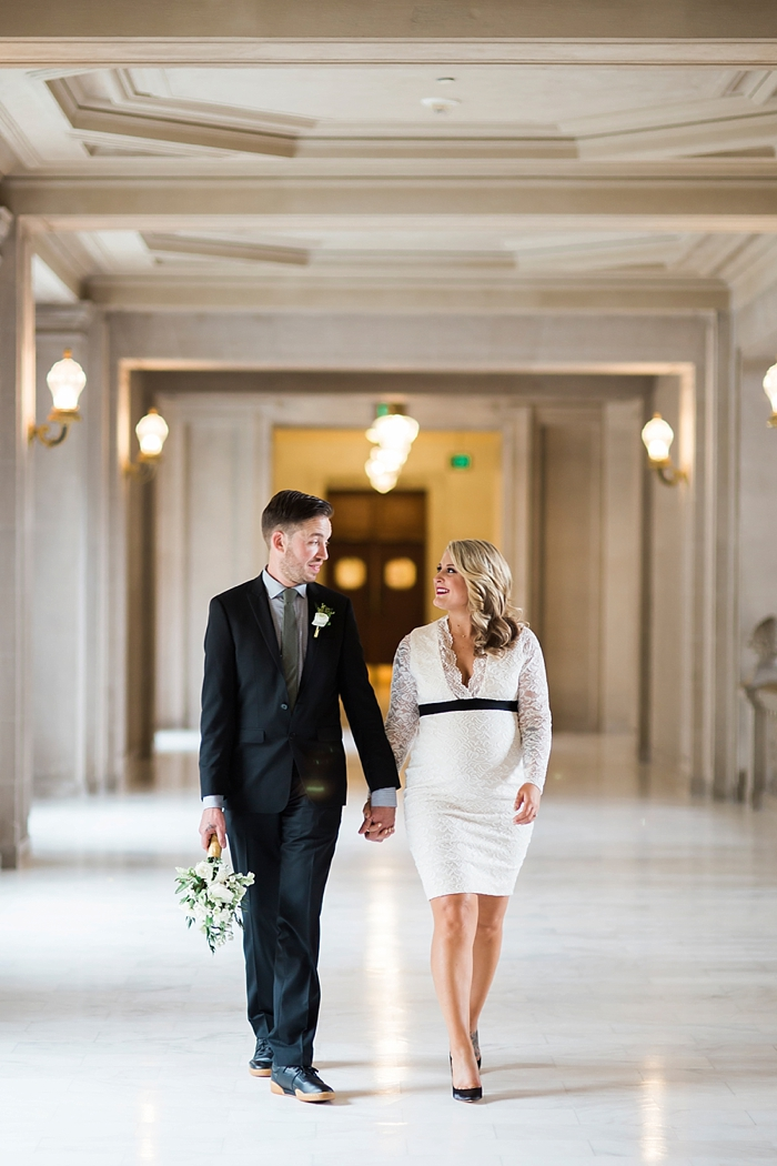 san-francisco-city-hall-wedding-photography-lilouette-03.jpg