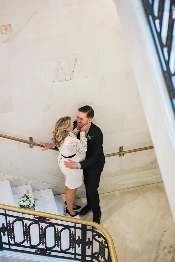 san-francisco-city-hall-wedding-photography-lilouette-06.jpg