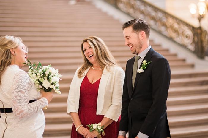 san-francisco-city-hall-wedding-photography-lilouette-10.jpg
