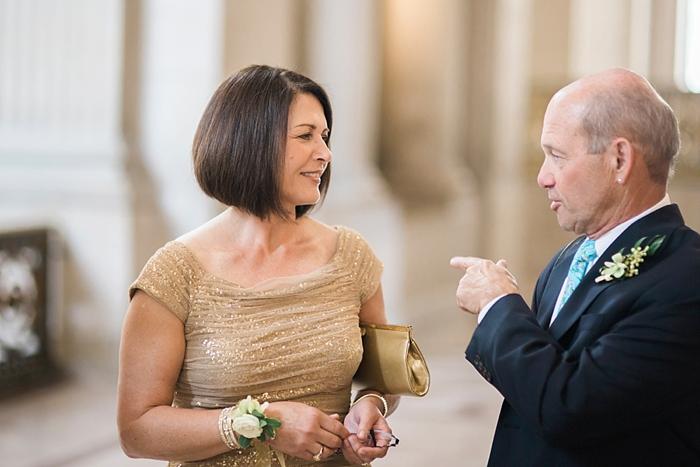 san-francisco-city-hall-wedding-photography-lilouette-14.jpg