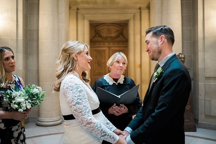 san-francisco-city-hall-wedding-photography-lilouette-16.jpg