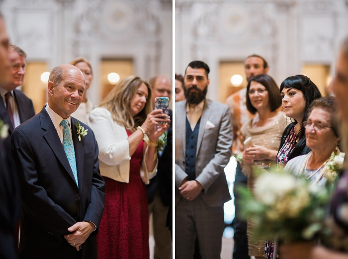san-francisco-city-hall-wedding-photography-lilouette-18.jpg