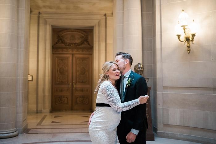 san-francisco-city-hall-wedding-photography-lilouette-25.jpg
