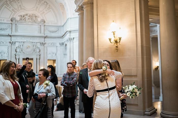 san-francisco-city-hall-wedding-photography-lilouette-26.jpg