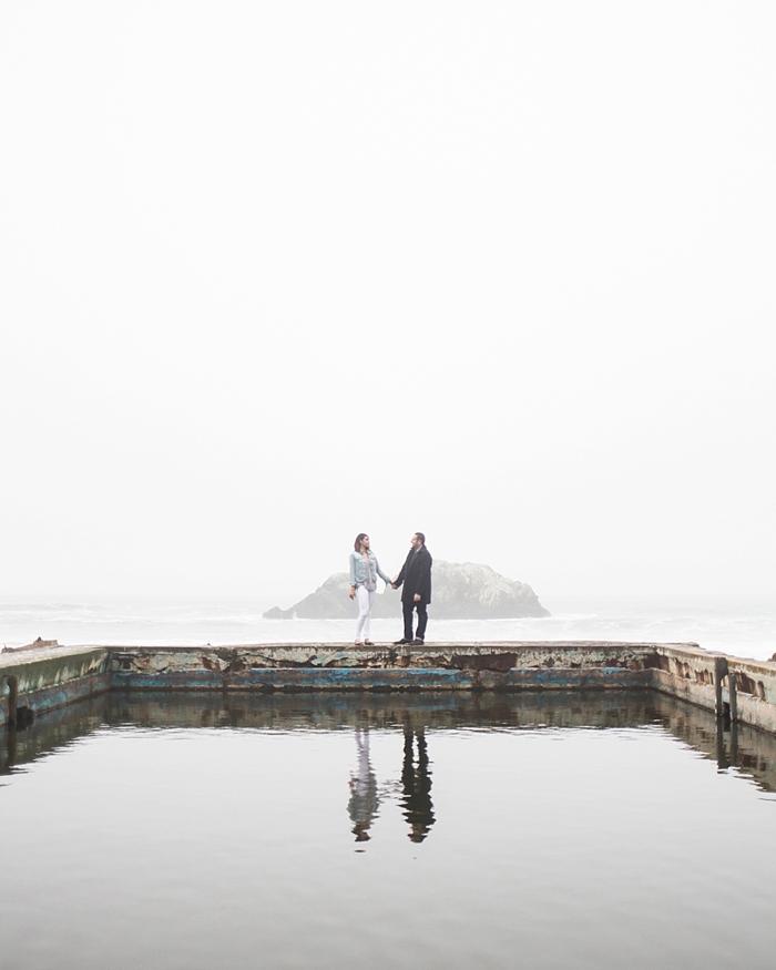 san-francisco-lands-end-sutro-baths-engagement-photography-lilouette-27.jpg