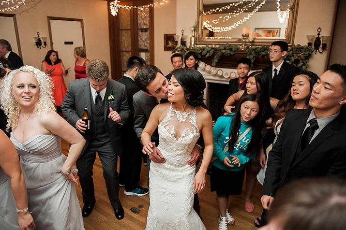 ralston-white-retreat-spring-wedding-photography-lilouette-110.jpg