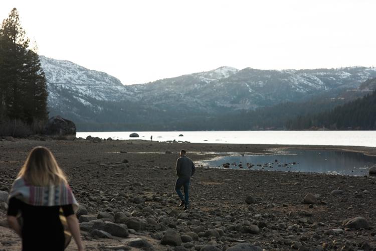 danelle-jared-truckee-donner-lake-engagement-photography-15.jpg