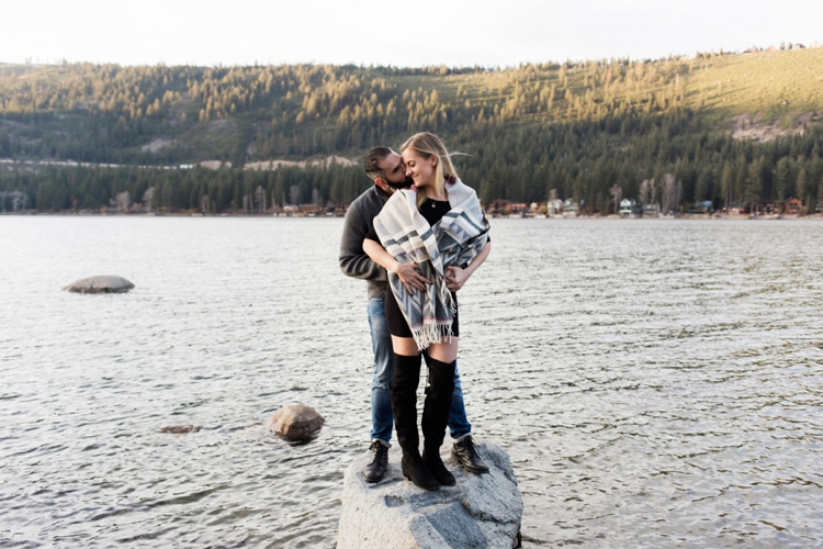 danelle-jared-truckee-donner-lake-engagement-photography-26.jpg