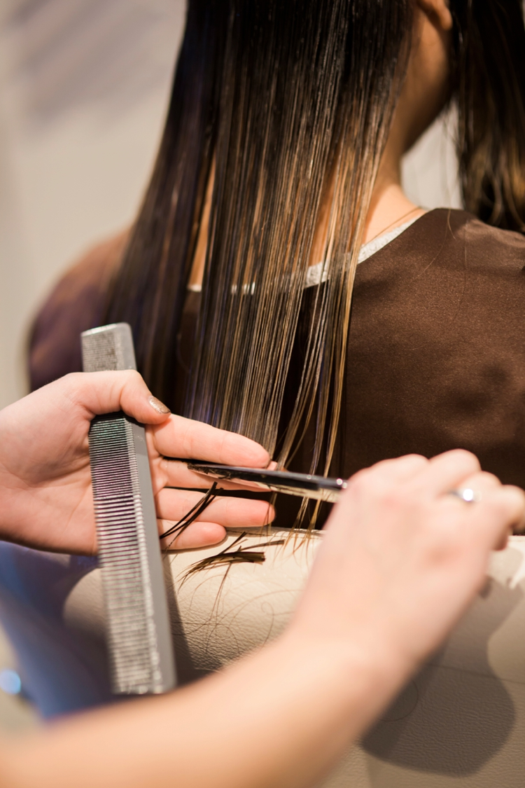 christopher-salon-photography-lilouette-11.jpg