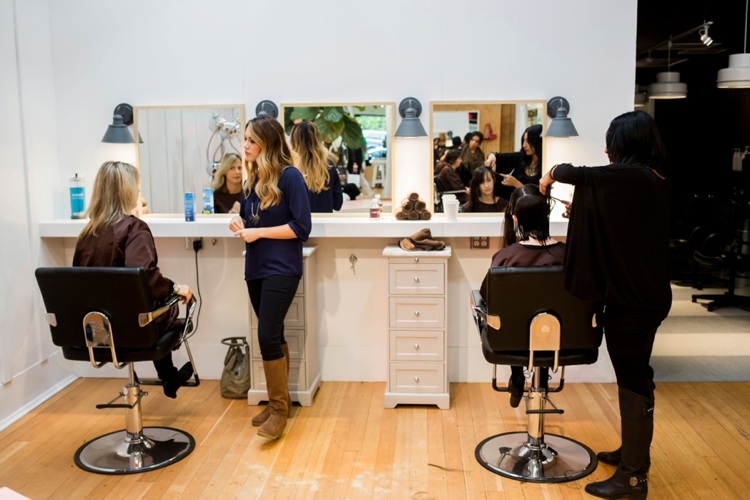 christopher-salon-photography-lilouette-16.jpg