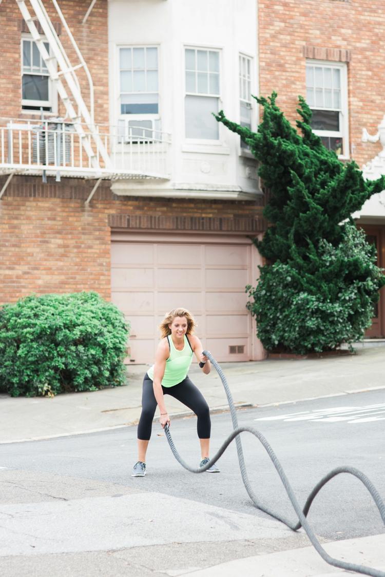 d-wellness-fitness-01.jpg