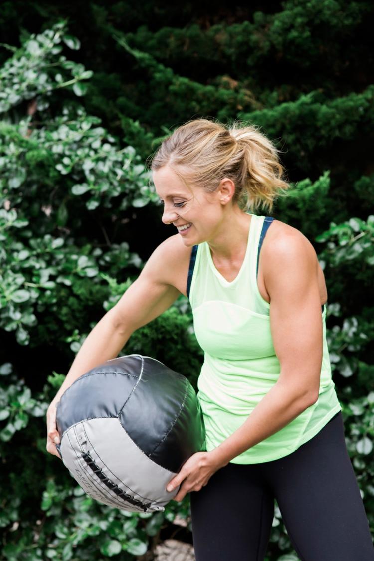 d-wellness-fitness-04.jpg