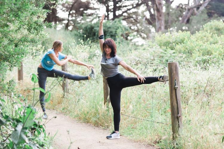 d-wellness-fitness-05.jpg