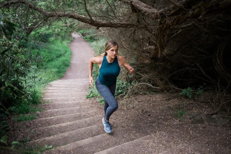 d-wellness-fitness-07.jpg