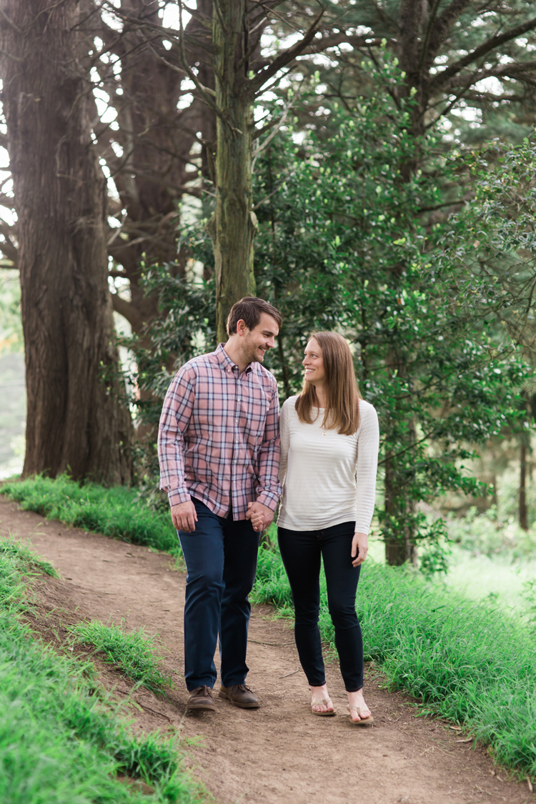 berkeley-claremont-canyon-regional-preserve-engagement-photography-lilouette-07.jpg