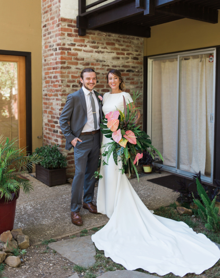 temescal-brewing-oakland-wedding-photography-lilouette-029.jpg