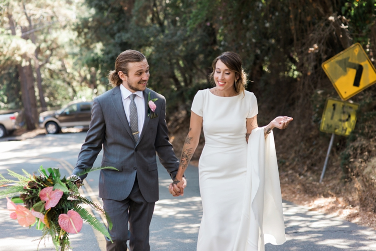 temescal-brewing-oakland-wedding-photography-lilouette-031.jpg