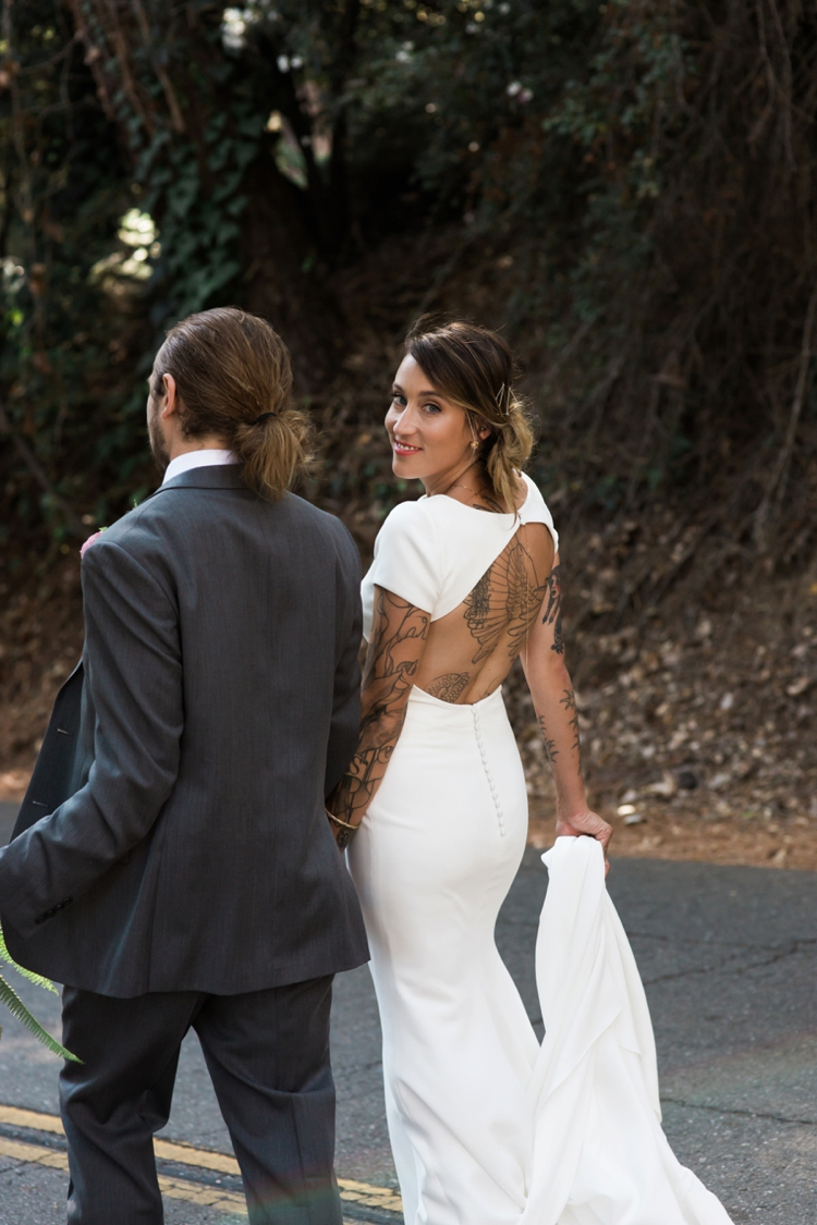 temescal-brewing-oakland-wedding-photography-lilouette-035.jpg