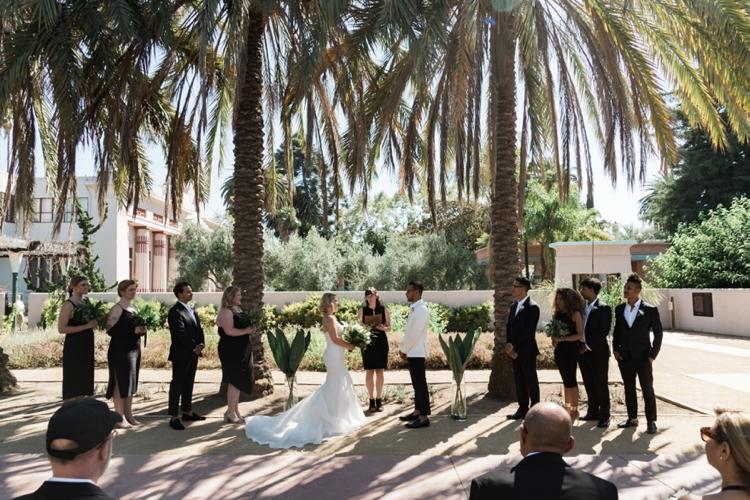 rosicrucian-egyptian-museum-san-jose-wedding-lilouette-057.jpg