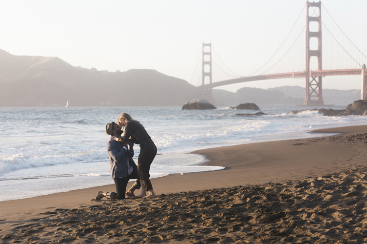 baker-beach-san-francisco-sunset-proposal-photography-lilouette-28.jpg