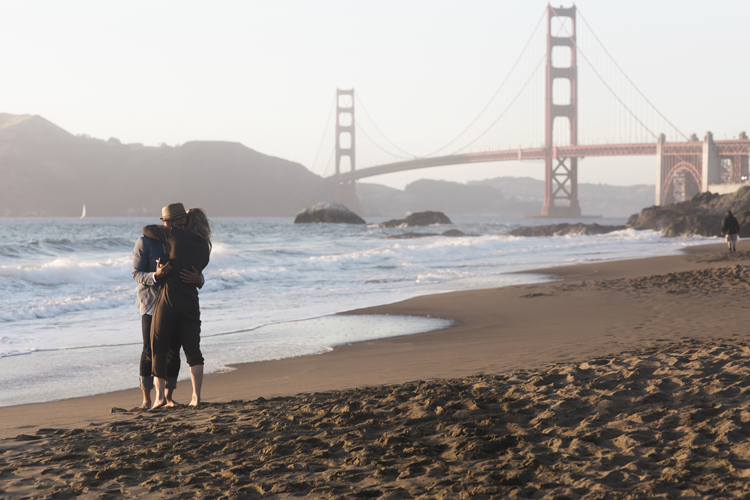 baker-beach-san-francisco-sunset-proposal-photography-lilouette-31.jpg