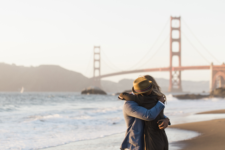 baker-beach-san-francisco-sunset-proposal-photography-lilouette-36.jpg